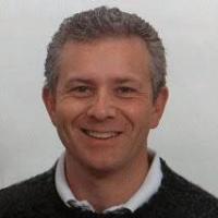 Tom Nicolosi - Web Developer