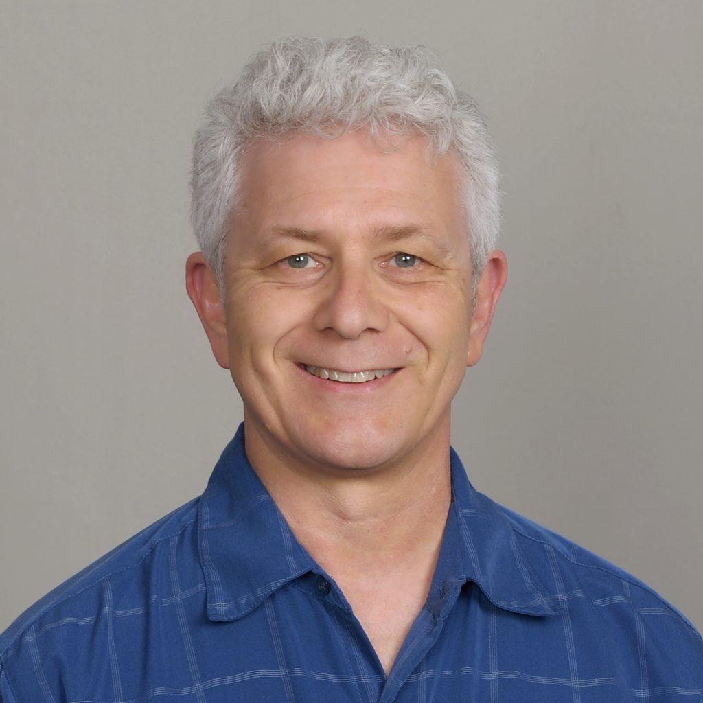 Tom Nicolosi Web Developer