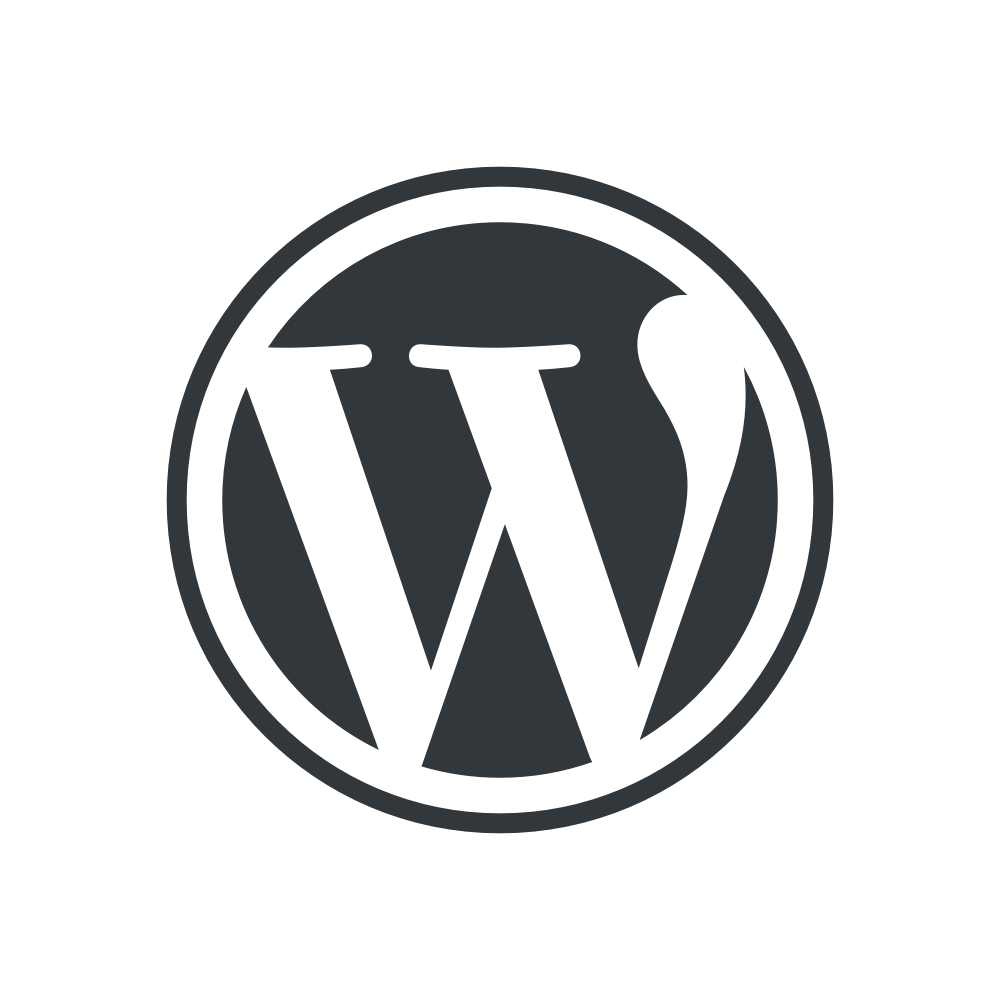 Build, enhance, or maintain your WordPress site