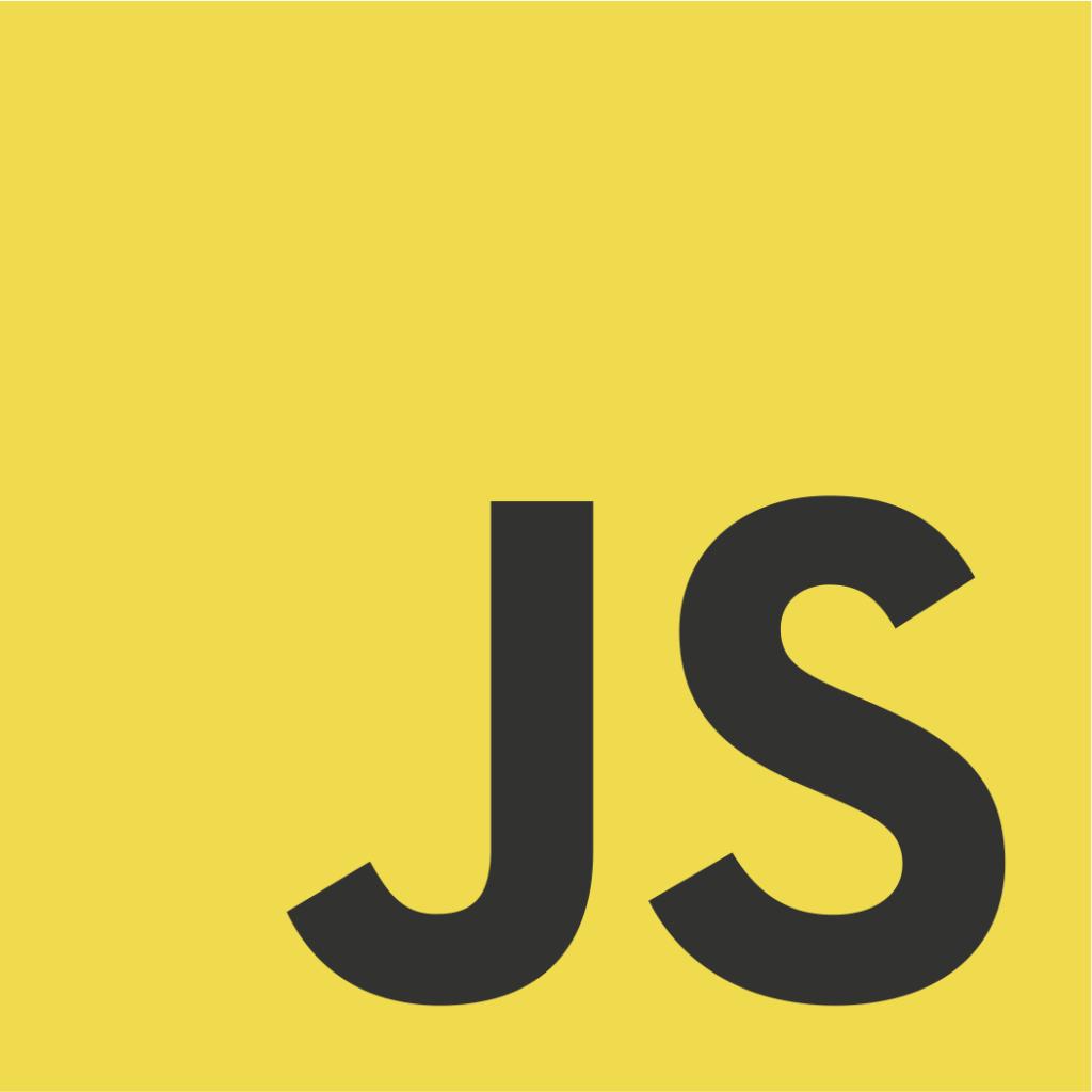 Modern JavaScript ES2015 ES6